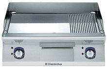 Сковорода  ELECTROLUX