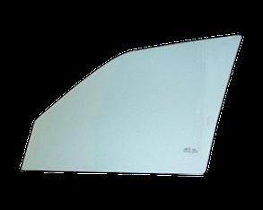 Стекло боковое Hyundai H-1