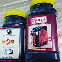 """Индийский гранулированный """"Ганга"""" чай, 500 гр, фото 1"""