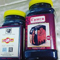 """Индийский гранулированный """"Ганга"""" чай, 500 гр"""