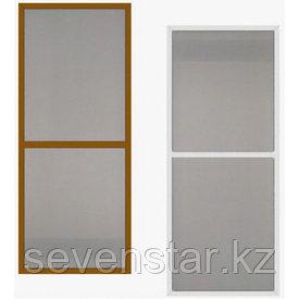 Москитная сетка на окна и двери