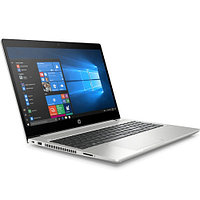 HP Probook 455R G6 ноутбук (7DD81EA)