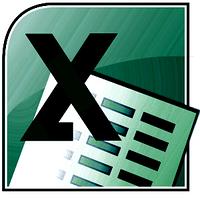 Учебный курс MS Excel продвинутый