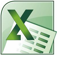 Учебный курс MS Excel Средний уровень