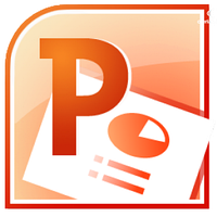 Учебный курс MS PowerPoint продвинутый (анимация, запись голоса и прочее)