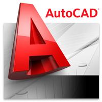 Учебный курс AutoCAD 2D базовый/base