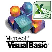 Учебный курс VBA программирование в Excel