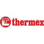 Водонагреватели THERMEX