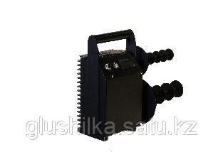 """Глушилка дронов """"KVS ANTIDRON-SG 1.6.10""""  65 Вт до 800 метров, фото 2"""