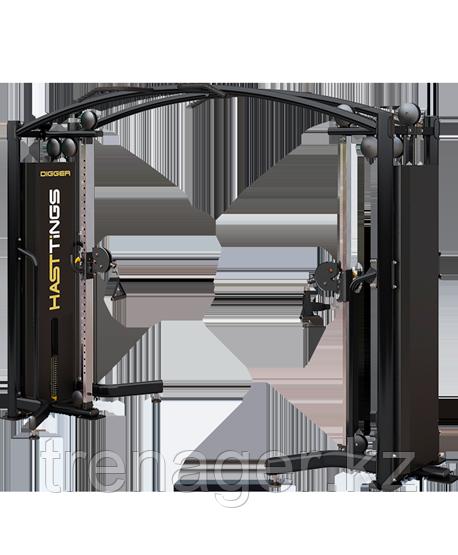 Кроссовер Digger HD022-1
