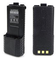 Батарея для радиостанции UV-5R 3800 mAh