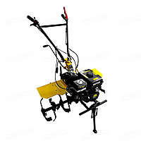 Сельскохозяйственная машина HUTER MK-8000МВ (70/5/14)