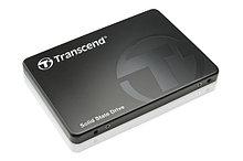 Transcend TS128GSSD340K Жесткий диск SSD 128GB SATA