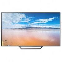 Телевизоры Sony Sony KDL-40WD653