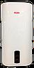 Водонагреватель накопительный ВН-80В Ресанта