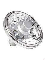 Металлогалогенная лампа GE CMH 35W R111 UVC 930 GX8.5 FL24