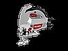 Лобзик электрический Л-80/750 Ресанта