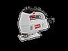 Лобзик электрический Л-55/600 Ресанта