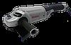 Углошлифовальная машина УШМ-230/2300 Ресанта