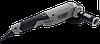 Углошлифовальная машина УШМ-125/1200Э Ресанта (болгарка)