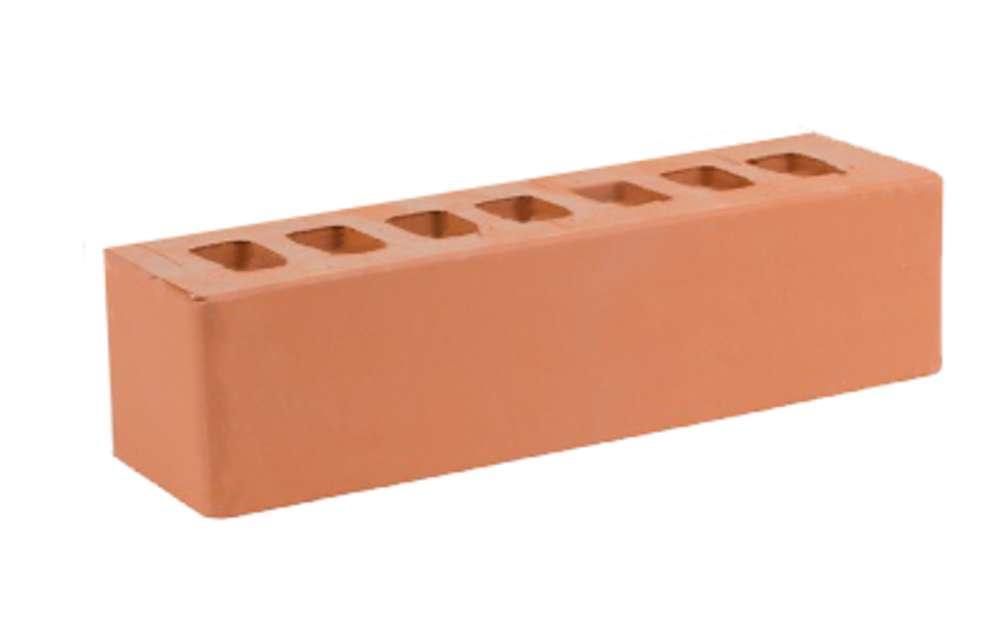 Керамический облицовочный половинка(ЖКЗ)