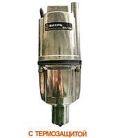 Вибрационный насос ВИХРЬ ВН-15Н, фото 1