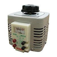Автотрансформатор РЕСАНТА ТР/10 (TDGC2-10), фото 1