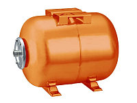 Гидроаккумулятор (бак) ВИХРЬ ГА-100, фото 1