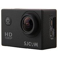 Видеокамеры SJCAM SJCAM SJ4000