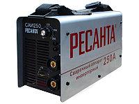 Сварочный аппарат РЕСАНТА САИ-250, фото 1
