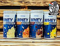 EnergyBody - Whey Protein (600гр/20порций), фото 1