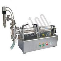 Дозатор поршневой LPF-2000T
