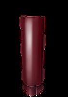 Круглая труба, фото 1