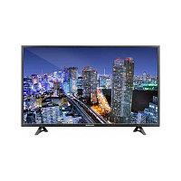 Телевизоры Shivaki Телевизор SHIVAKI TV LED 49/9000