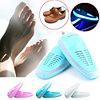Сушилка для обуви с ультрафиолетом и дезодорацией FK