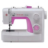 Швейные машины Singer Singer Simple 3223
