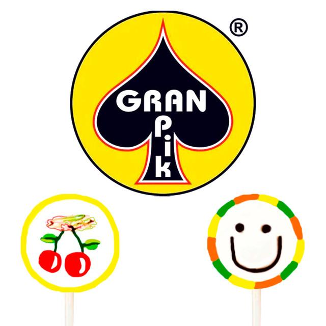 GRAN-PIK (Польша)