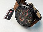 Мужские часы Curren. Модель 8259. Наручные. Кварцевые., фото 8