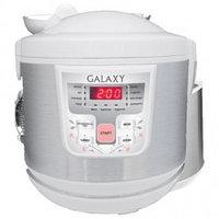 Мультиварки Galaxy GALAXY GL2641
