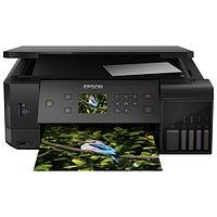 Принтеры Epson Epson L7160
