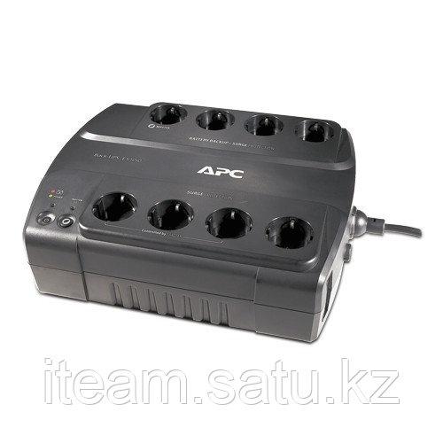 UPS APC BE550G-RS Back-UPS ES 550VA / 330W