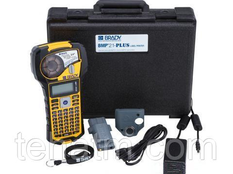 BMP21-PLUS Electrical Kit