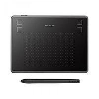 Графические планшеты Huion Huion Inspiroy H430P