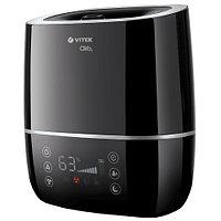 Увлажнители и очистители воздуха Vitek Vitek VT-2335