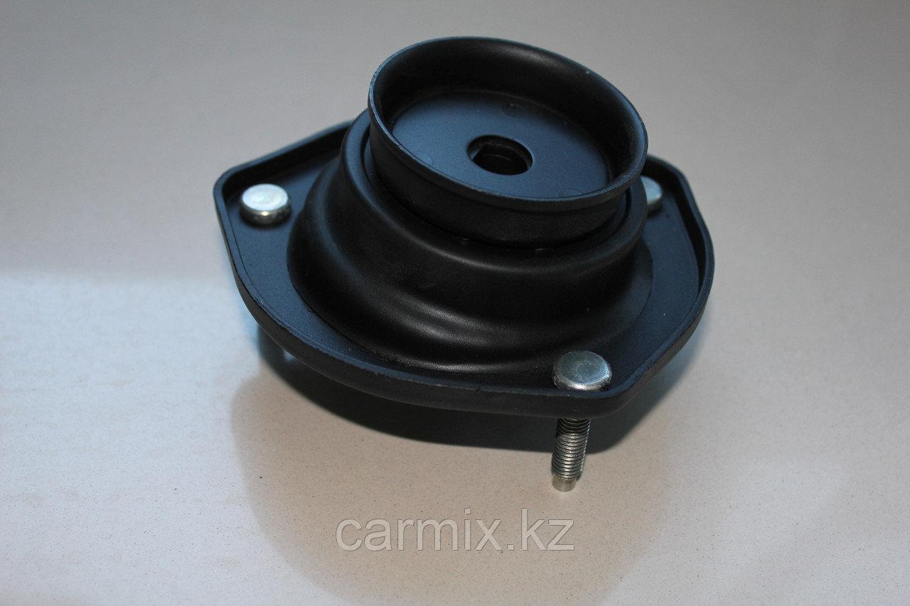 Опора заднего амортизатора (опорная чашка) CAMRY ACV40