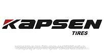 Высококачественные шины Kapsen 315/70R22.5-20PR HS202