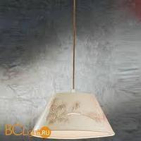 Подвесной светильники HL 6-1528/1Eifenbein gold