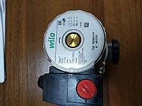 RS 25/4-3 PR 130 / Циркуляционный насос
