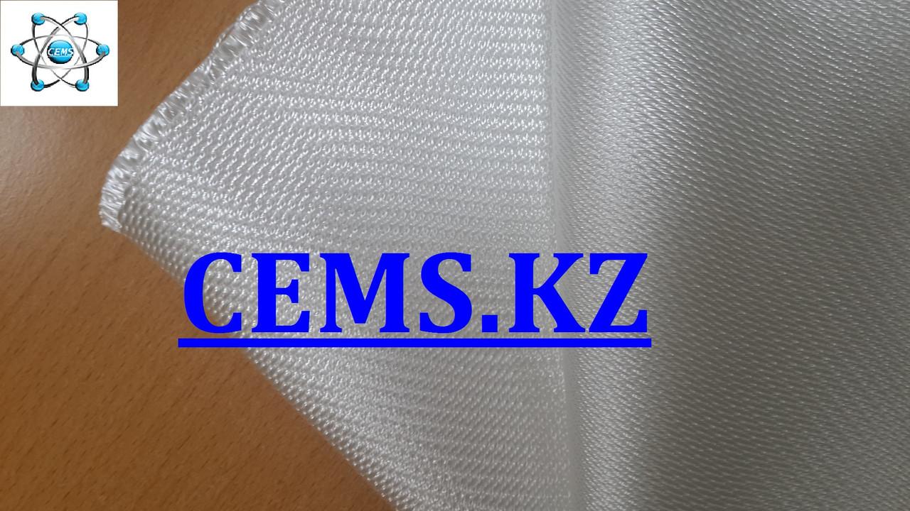 Кремнеземная ткань КТ-11-30к