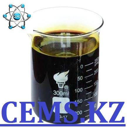 Хлорное железо (раствор 40%)